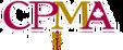 Logo-CPMA