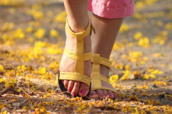 feet-CPMA
