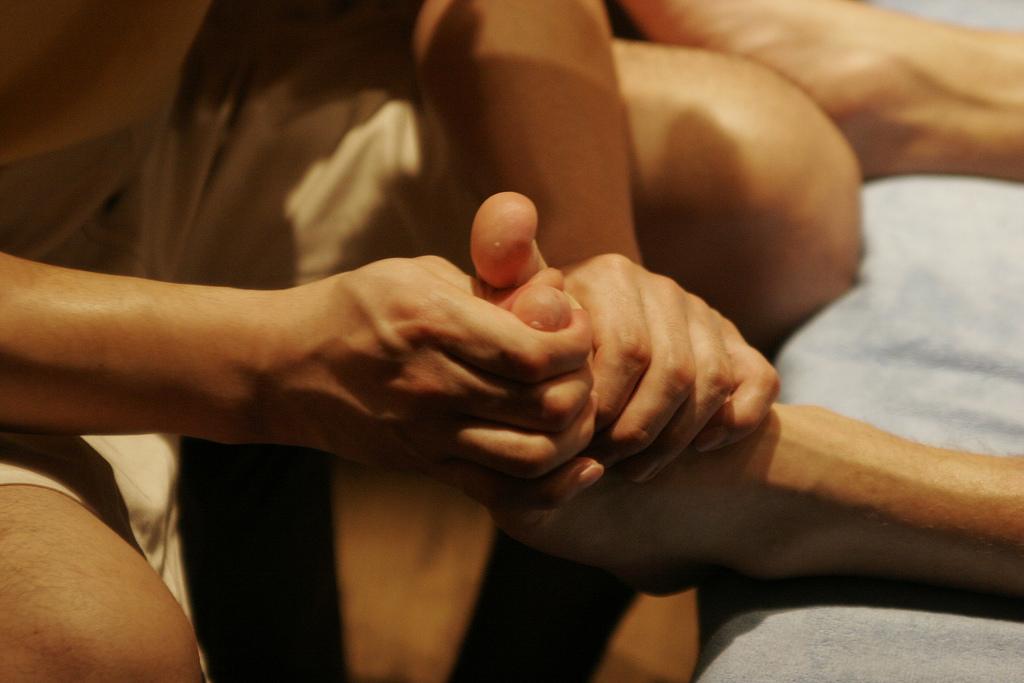 Как пальчиками сделать себе приятно 818