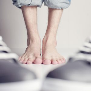 foothealth