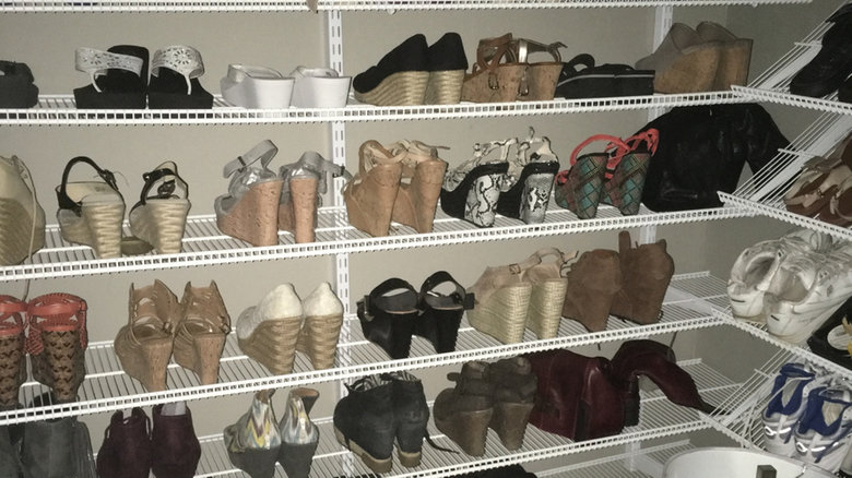 loredana-moniz-shoe-closet