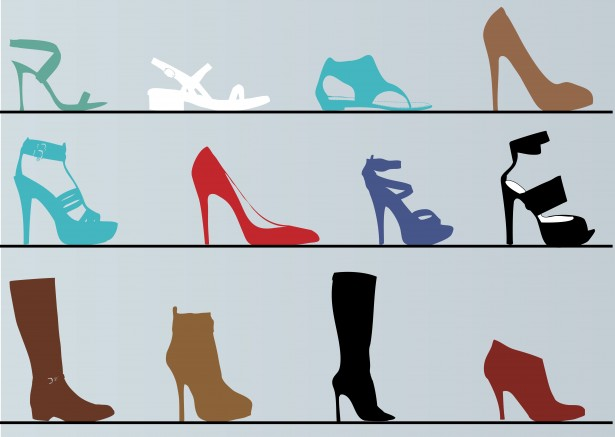 shoes-for-women