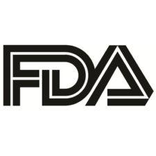 FDA-BW